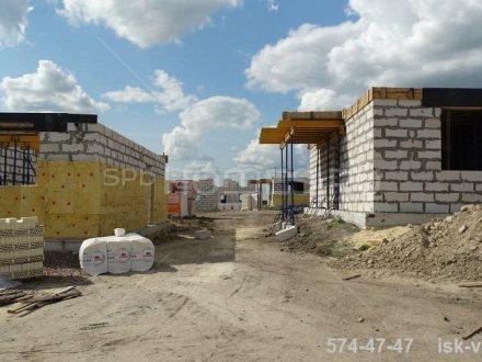Бетон федоровское ультразвуковой измеритель прочности бетона купить