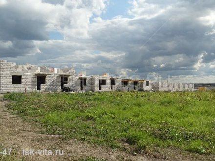 Бетон федоровское бетон ярославль купить цена