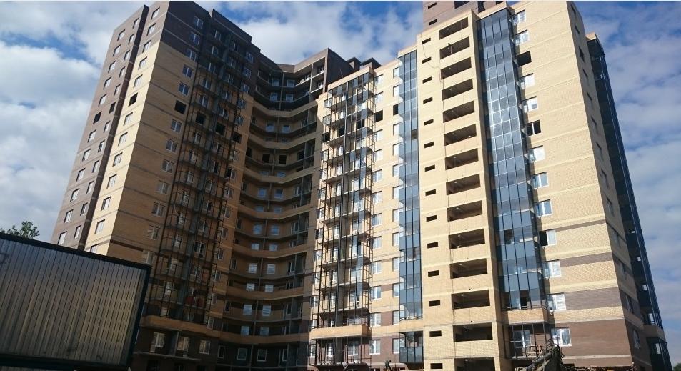 подержанных автомобилей жк александрит официальный сайт цены оставшиеся квартиры потолки отличаются