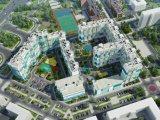 Областная больница спб цены