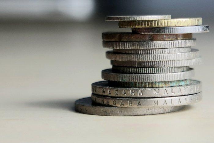 Предоставленные займы работникам счет