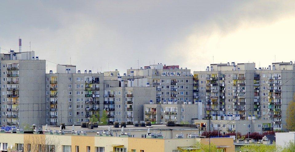 Пакет документов для получения кредита Фрунзенская 3-я улица образец трудового договора с директором ооо