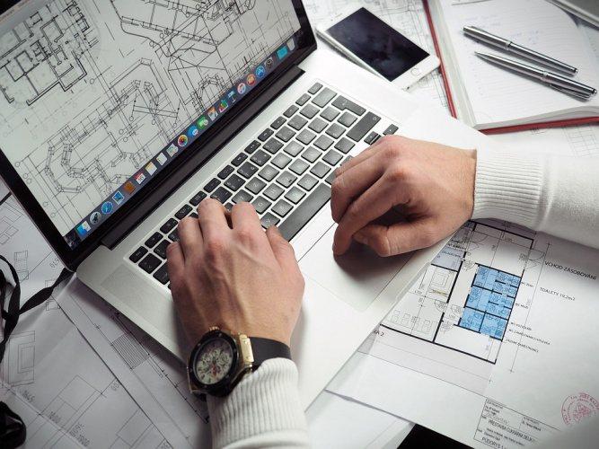 Как оформить ипотеку индивидуальному предпринимателю