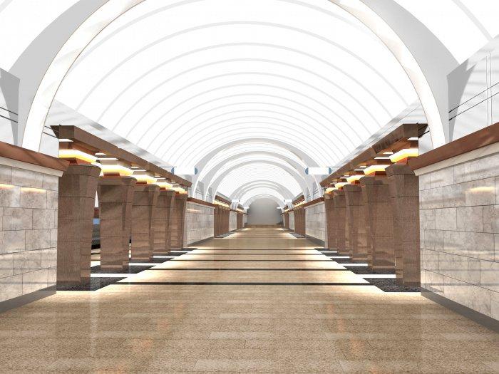 схема метро спб 2020 крупным планом с новыми погасить полностью кредит в сбербанке