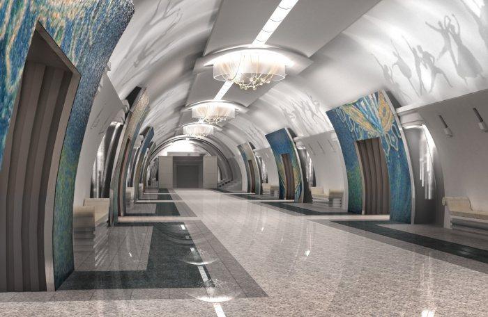 Сбербанк официальный сайт москва режим работы