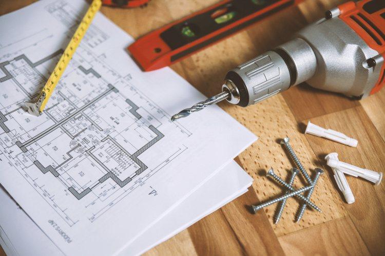 громкие строительные работы режим