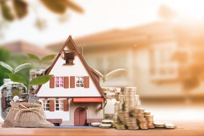 Кредиты на жилье барановичи