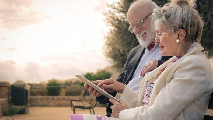 в каких банках дают кредит пенсионерам до 75 лет