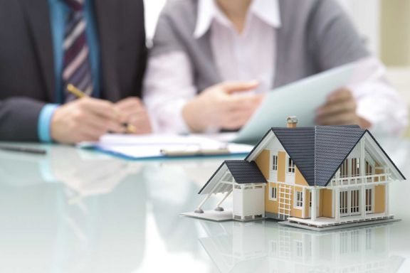Продажа квартиры по переуступке права собственности